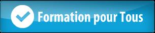 Formation EFT pour tous - Comment apprendre l'EFT en ligne
