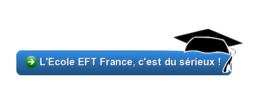 Formations EFT sérieuses et diplomantes de Geneviève Gagos selon l'EFT de Gary Craig