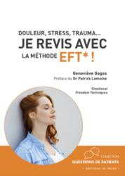 Je revis avec la méthode EFT !