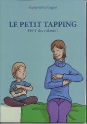 Le petit tapping - L'EFT des enfants !