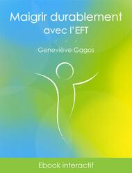 Maigrir Durablement avec l'EFT
